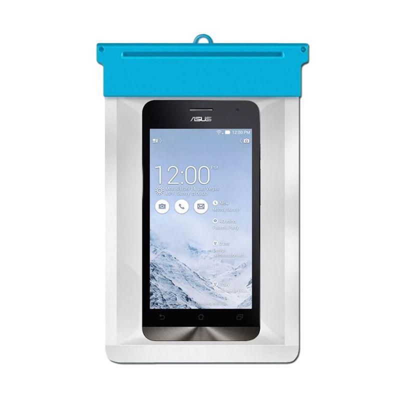 Zoe Waterproof Casing for Asus Fonepad Note 6 16GB