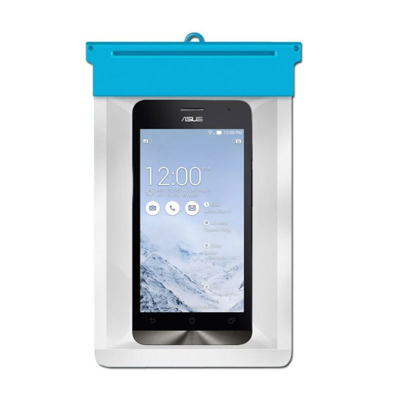 Zoe Waterproof Casing for Asus PadFone Infinity 32GB