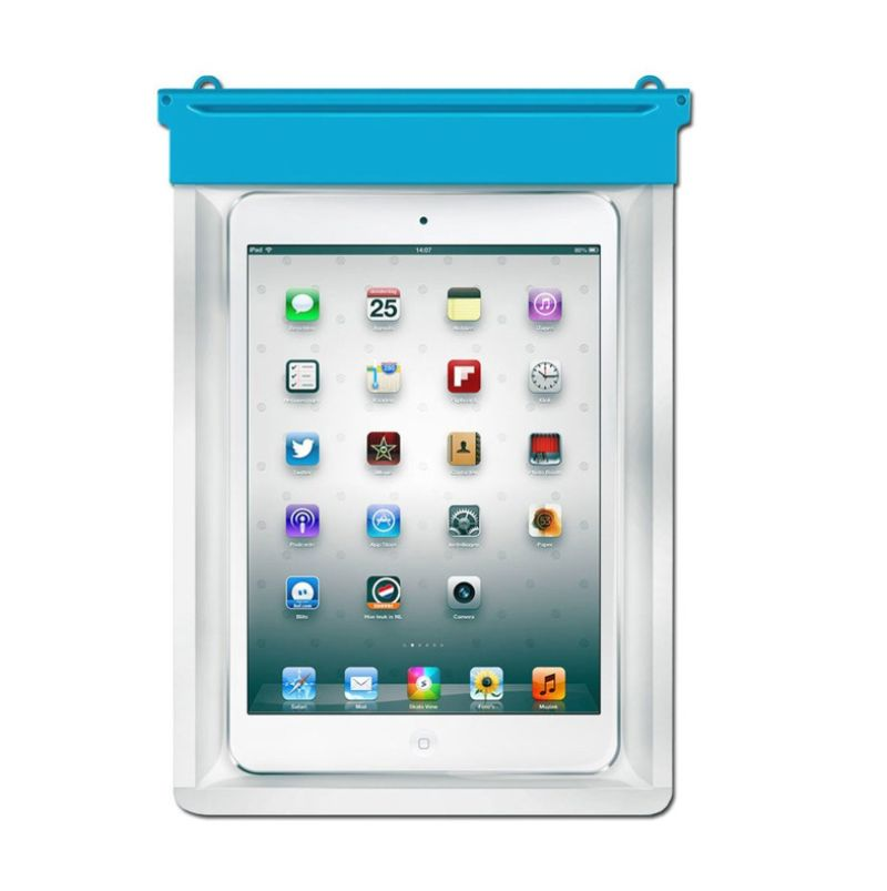 Zoe Waterproof Casing for Asus VivoTab RT