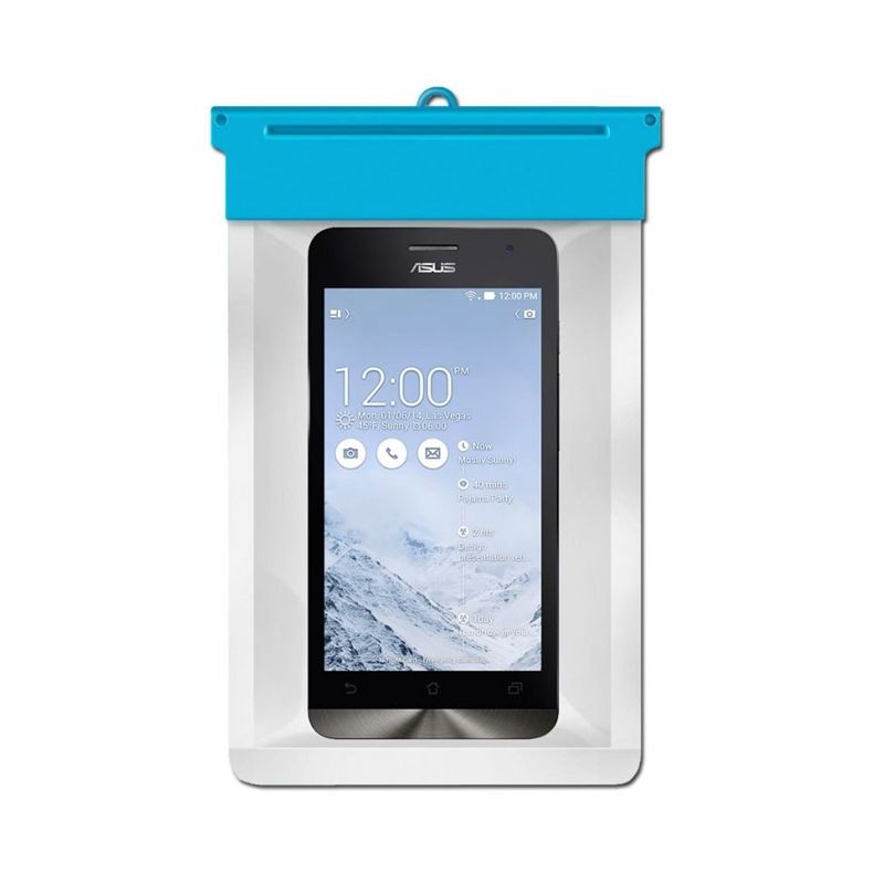 Zoe Waterproof Casing for Asus Zenfone 4 A450CG
