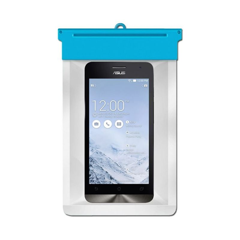 Zoe Waterproof Casing for Asus Zenfone 4