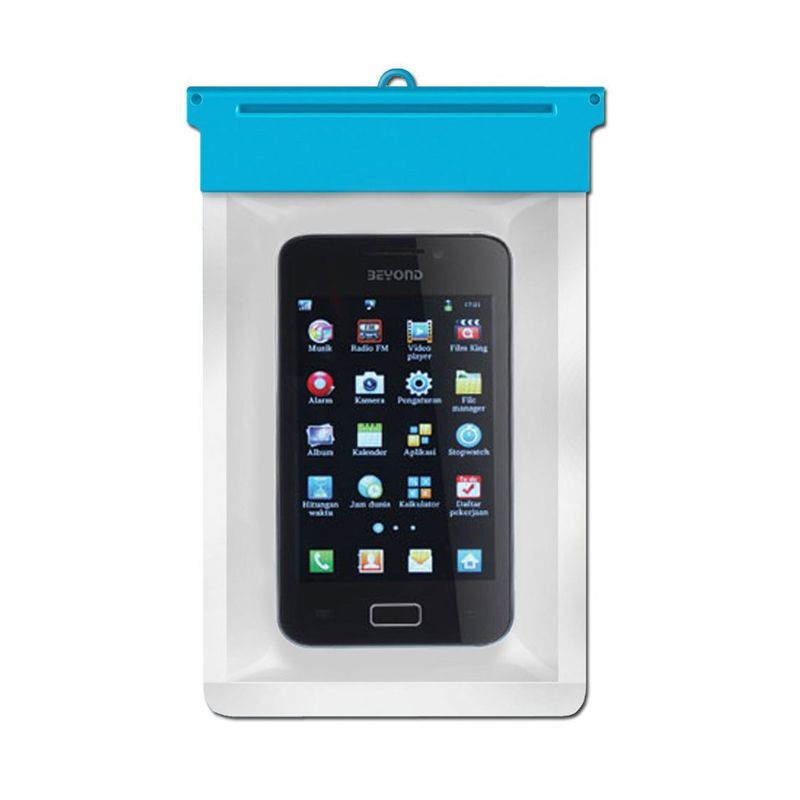 Zoe Waterproof Casing for Beyond B818