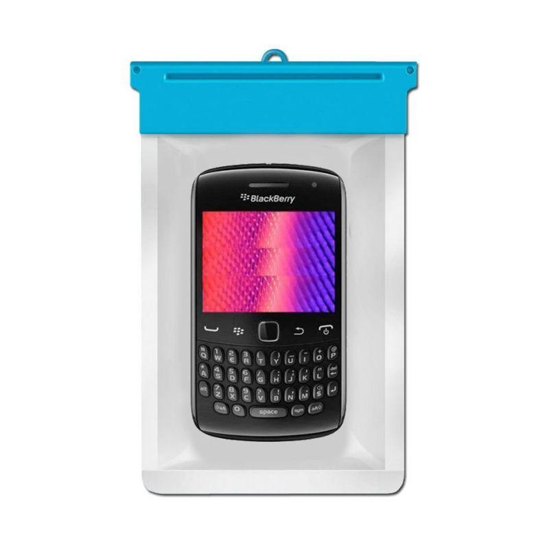 Zoe Waterproof Casing for Blackberry Curve 8310