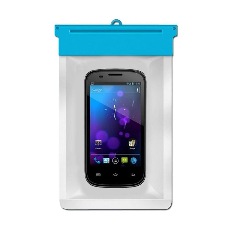 Zoe Waterproof Casing for Cross Andromeda A22
