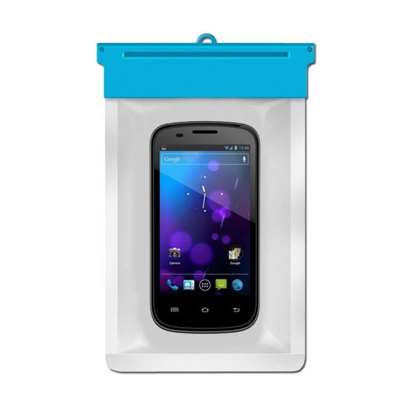 Zoe Waterproof Casing for Cross Andromeda A26