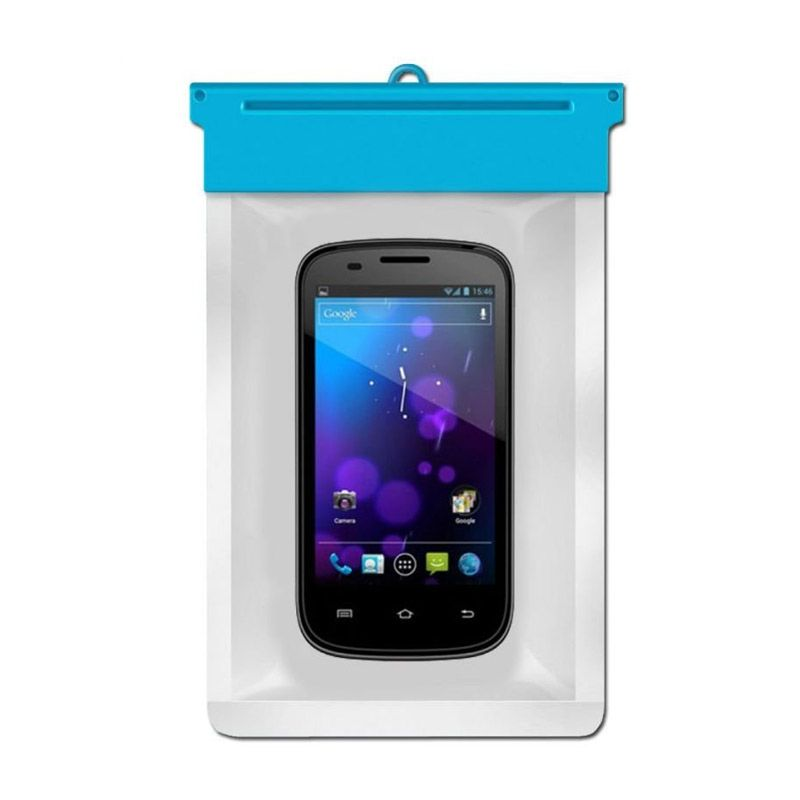 Zoe Waterproof Casing for Cross Andromeda A27