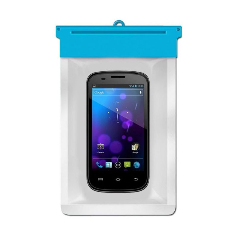 Zoe Waterproof Casing for Cross Andromeda A28