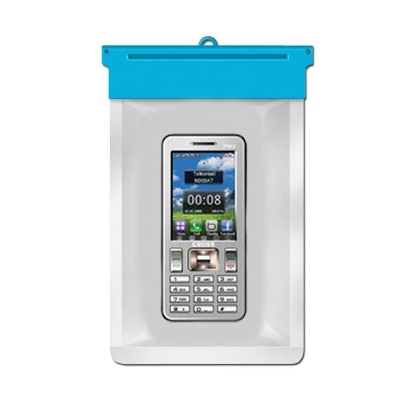 Zoe Waterproof Casing for Cross L1C