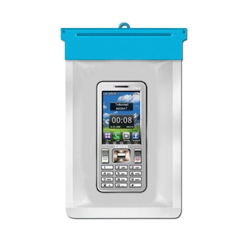 Zoe Waterproof Casing for Cross V5