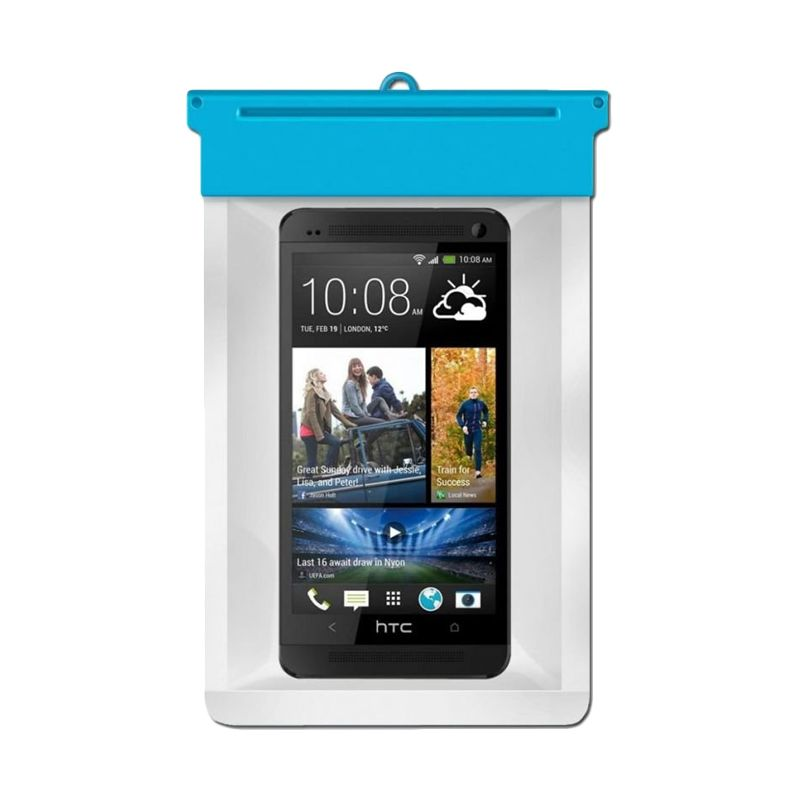 Zoe Waterproof Casing for HTC ChaCha