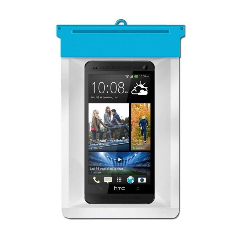 Zoe Waterproof Casing for HTC Smart
