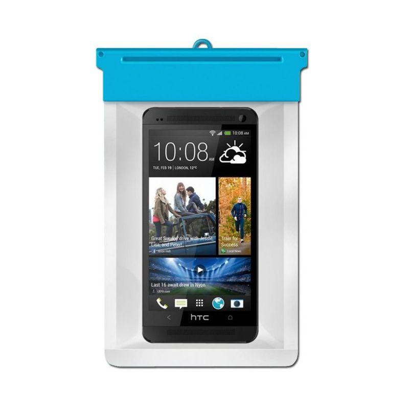 Zoe Waterproof Casing for HTC Snap