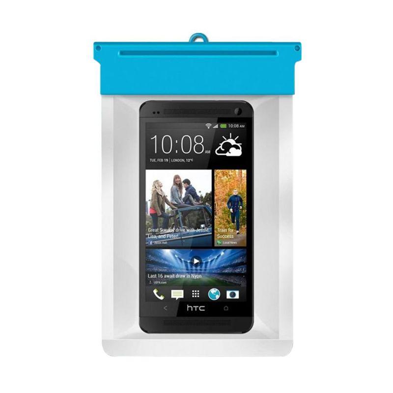 Zoe Waterproof Casing for HTC Wildfire