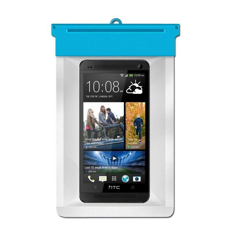 Zoe Waterproof Casing for HTC Windows Phone 8X
