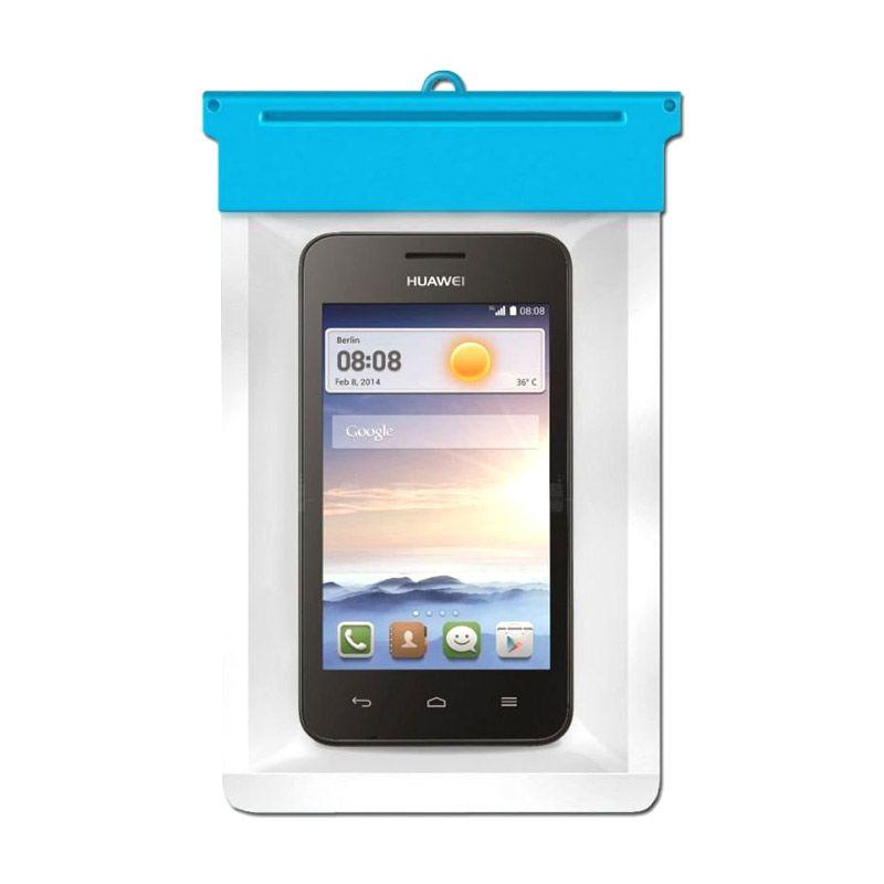 Zoe Waterproof Casing for Huawei Ascend P1 XL U9200E