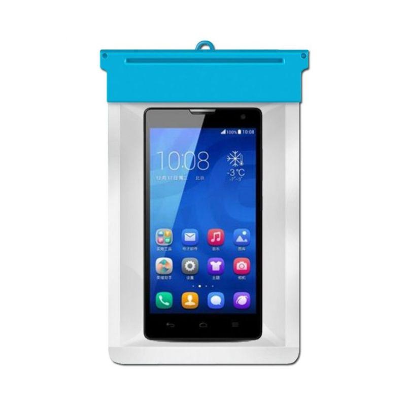 Zoe Waterproof Casing for Huawei U8100