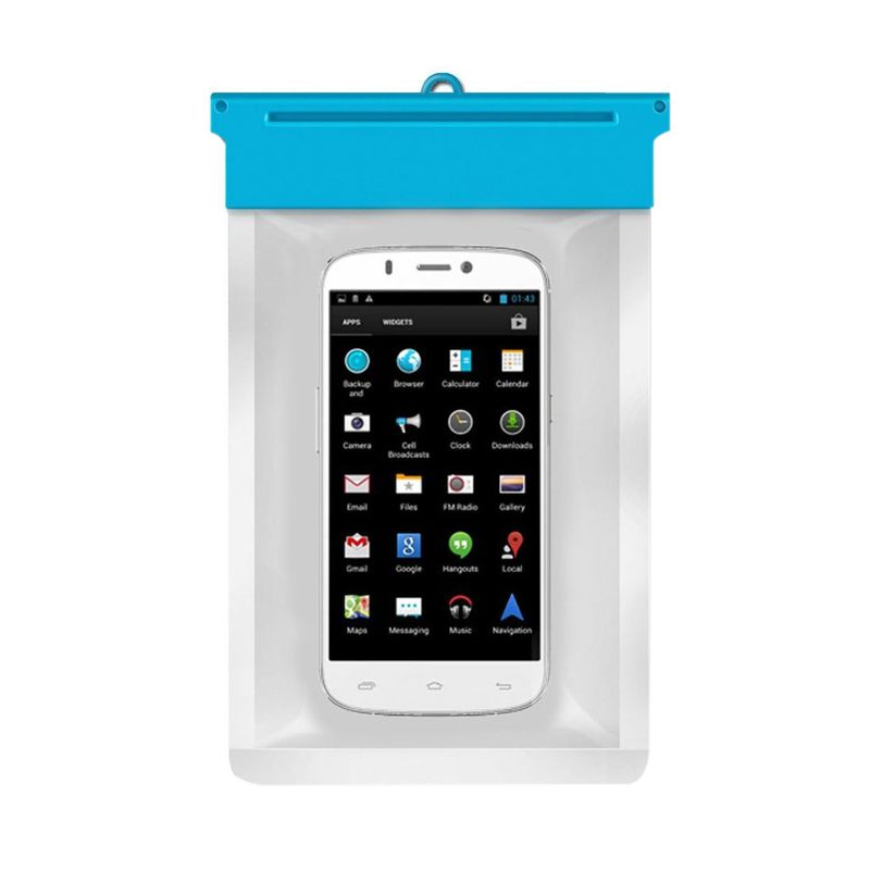 harga Zoe Waterproof Casing for i-mobile TV 360 Blibli.com