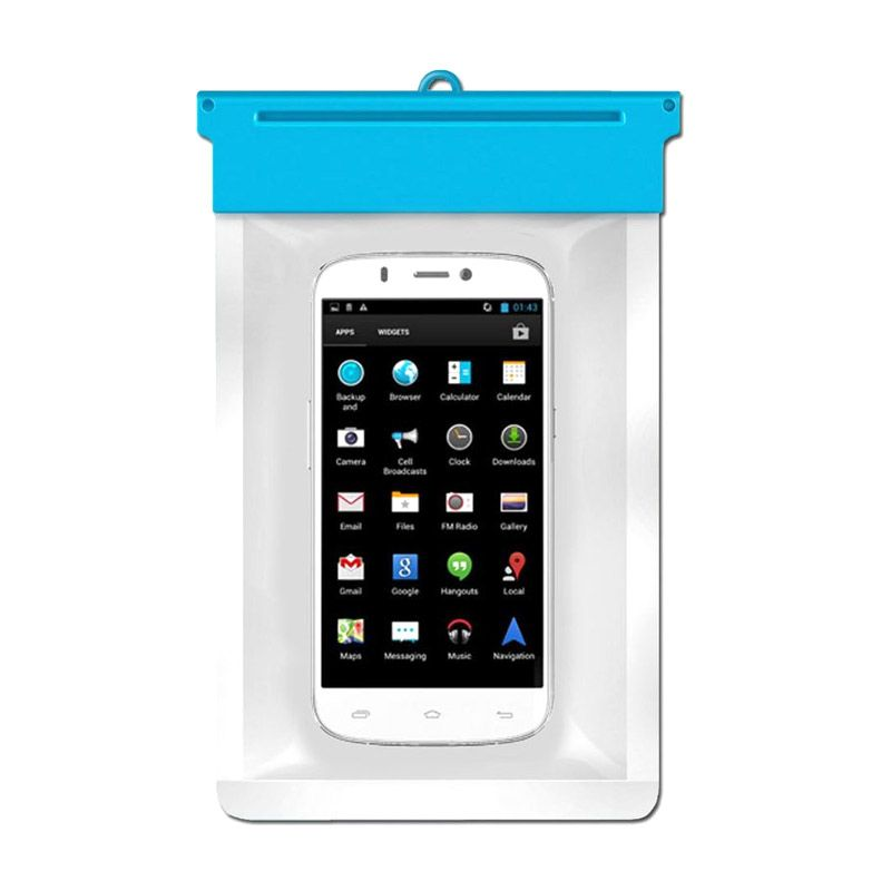Zoe Waterproof Casing for i-mobile TV 626