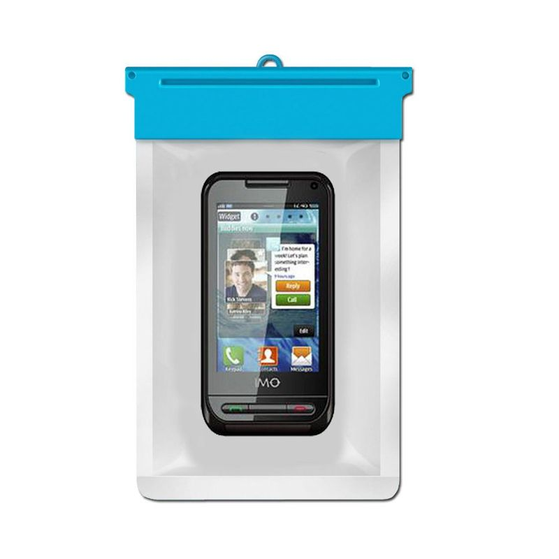 Zoe Waterproof Casing for IMO F360