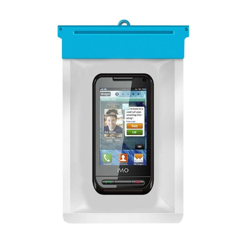 Zoe Waterproof Casing for IMO i666