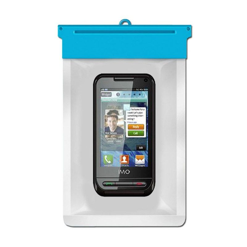 Zoe Waterproof Casing for IMO Miracle 2