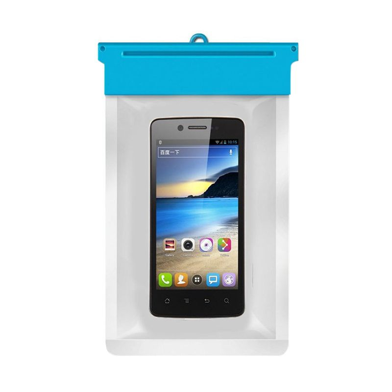 Zoe Waterproof Casing for K-TOUCH Palagio II