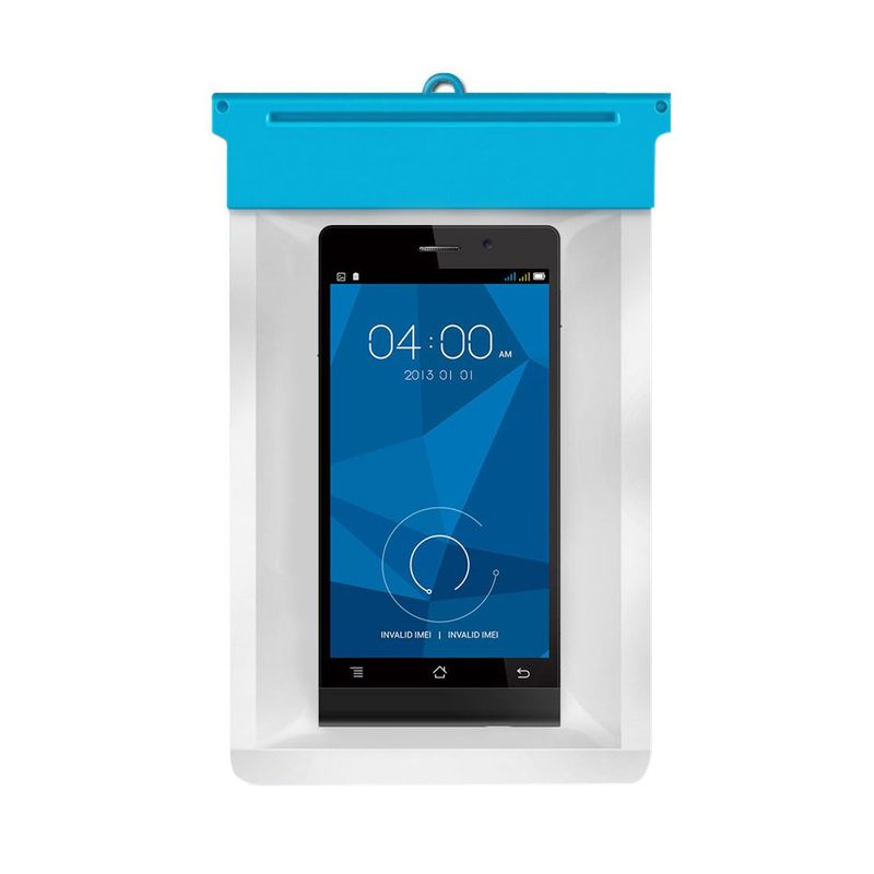 Zoe Waterproof Casing for K-TOUCH Q981