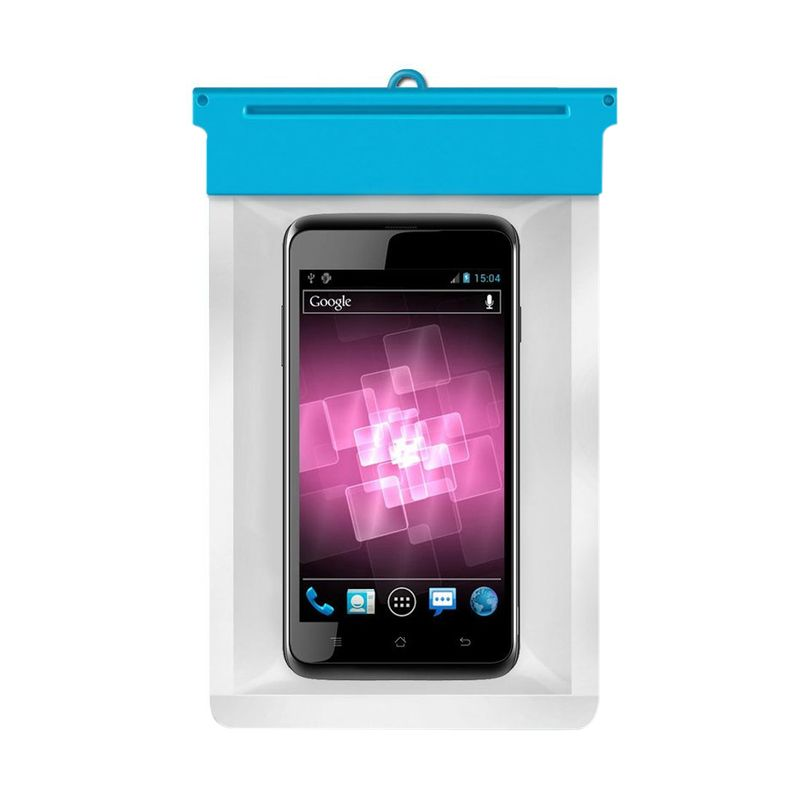 Zoe Waterproof Casing for K-TOUCH S100 Titan