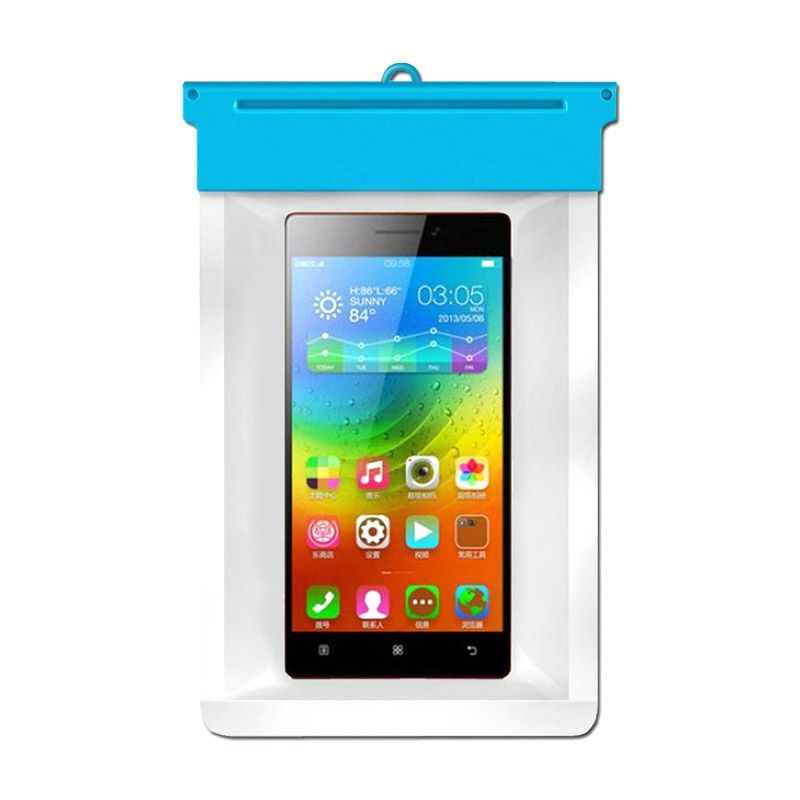 Zoe Waterproof Casing for Lenovo Vibe X2