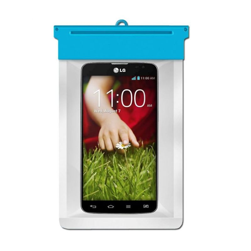 Zoe Waterproof Casing for LG GW620
