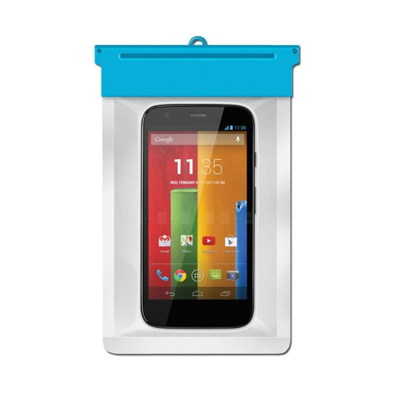 Zoe Waterproof Casing for Motorola W175