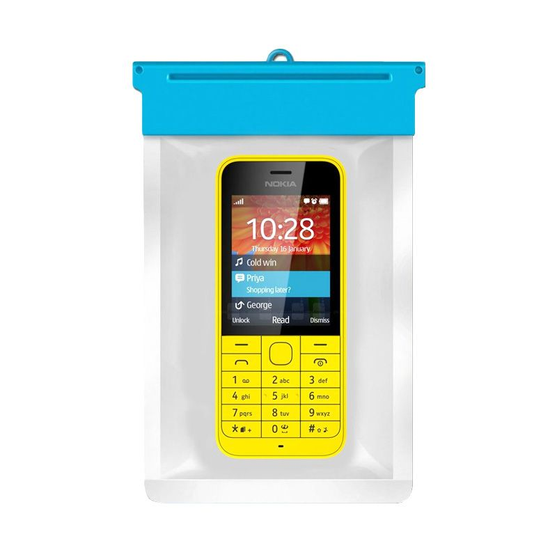 Zoe Waterproof Casing for Nokia 100