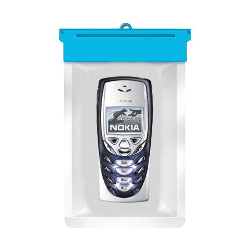 Zoe Waterproof Casing for Nokia 3610