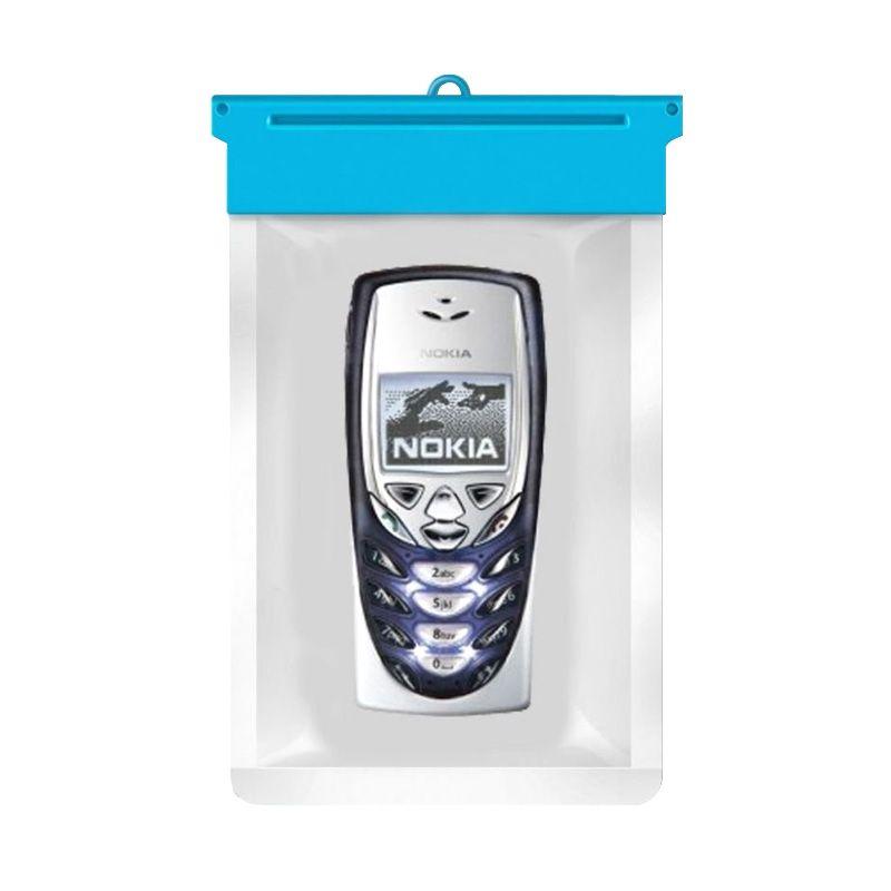 Zoe Waterproof Casing for Nokia 5030 XpressRadio