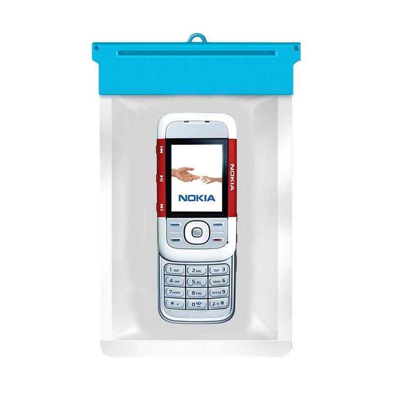 Zoe Waterproof Casing for Nokia 5130 XpressMusic