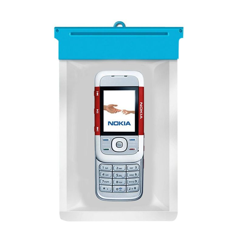 Zoe Waterproof Casing for Nokia 5310