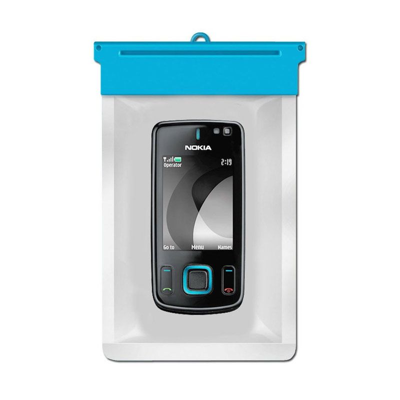 harga Zoe Waterproof Casing for Nokia 6220 Classic Blibli.com