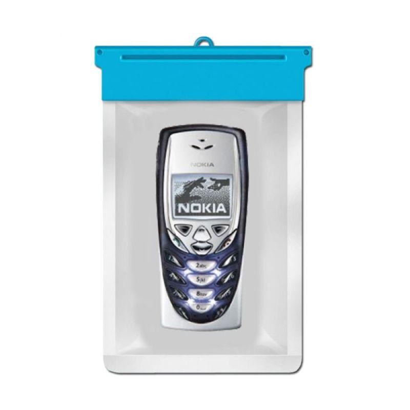 Zoe Waterproof Casing for Nokia 8800 Gold Arte