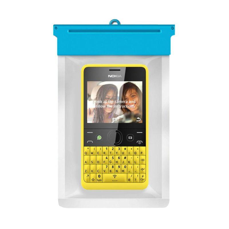 Zoe Waterproof Casing for Nokia N-Gage