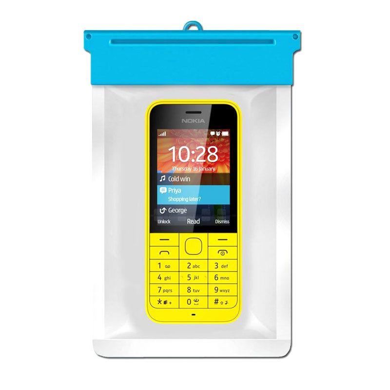 Zoe Waterproof Casing for Nokia 2690