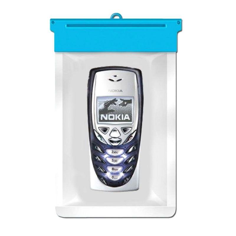 Zoe Waterproof Casing for Nokia 3220