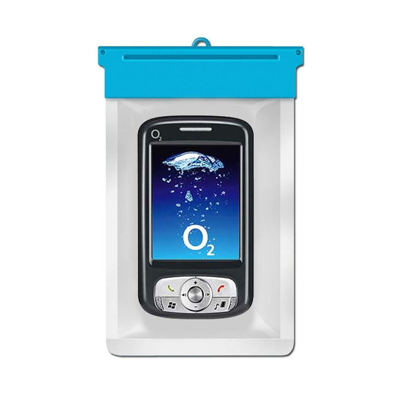 Zoe Waterproof Casing for O2 XDA Flame