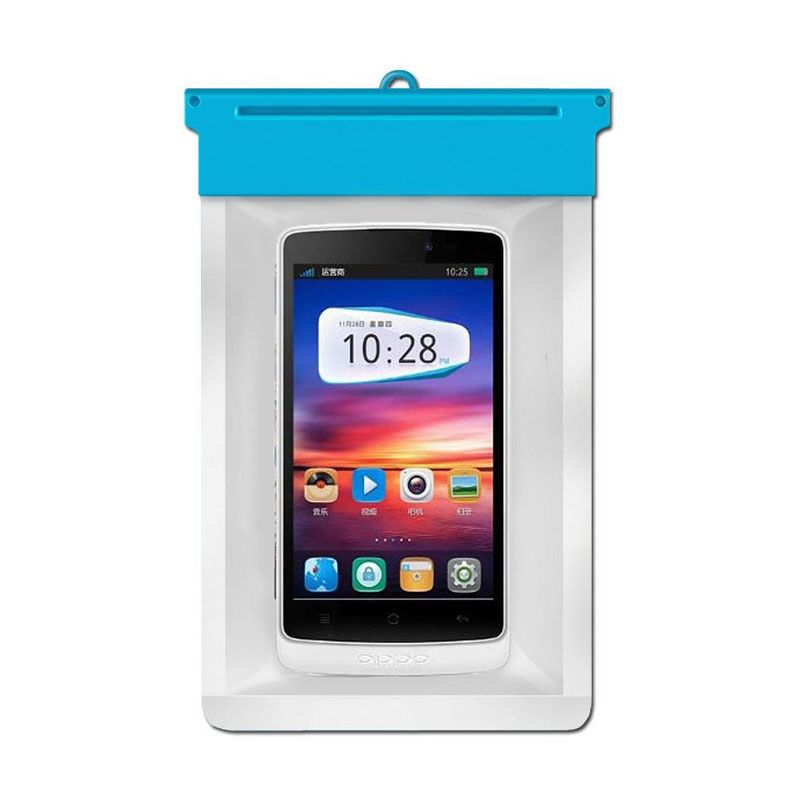 oppo find clover r815 harga Oppo find clover r815 all about oppo find clover r815 form factor candybar network 2g: gsm 850 / 900 / 1800 / 1900 mhz 3g: umts 850 / 900 / 2100 mhz display 43-inch 480 x 800 pixels (wvga) 2167 ppi pixel density 16m colors capacitive multi-touch touchscreen processor mediatek mt6589.
