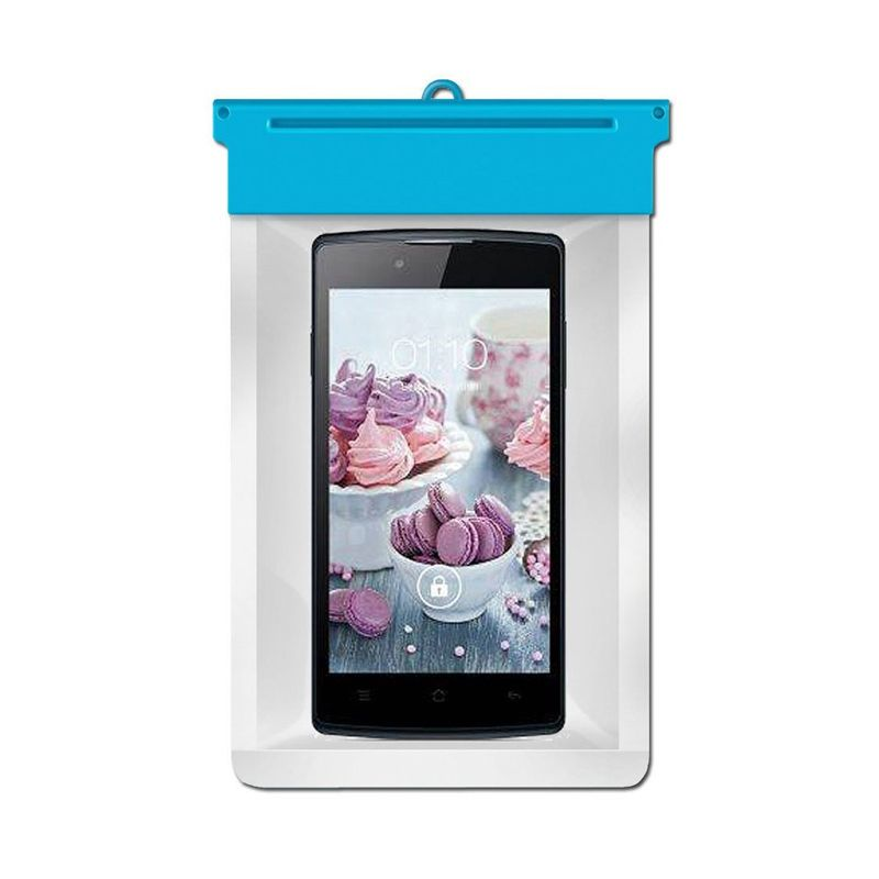 Zoe Waterproof Casing for Oppo Yoyo R2001
