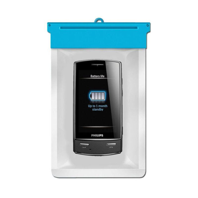 Zoe Waterproof Casing for Philips X710