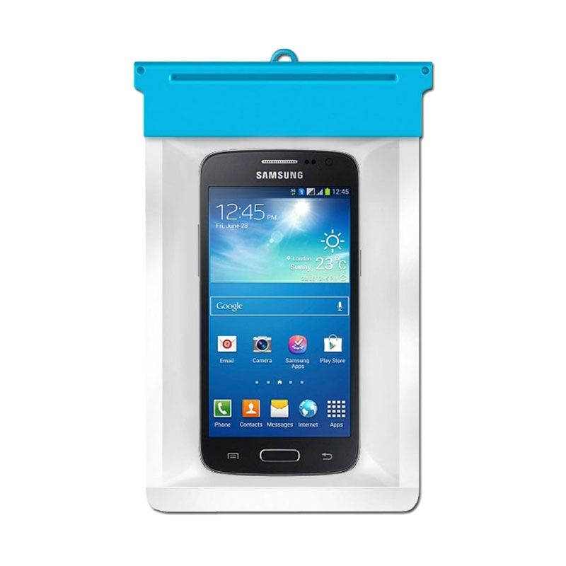 Zoe Waterproof Casing for Samsung Galaxy S5 SM-G9001