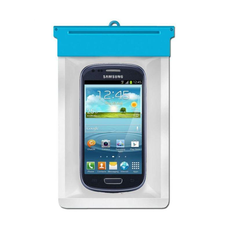 Zoe Waterproof Casing for Samsung C322W Ch@t WiFi