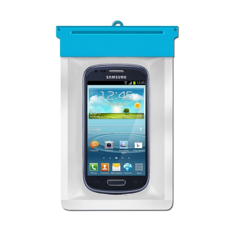 Zoe Waterproof Casing for Samsung Ch@t 357