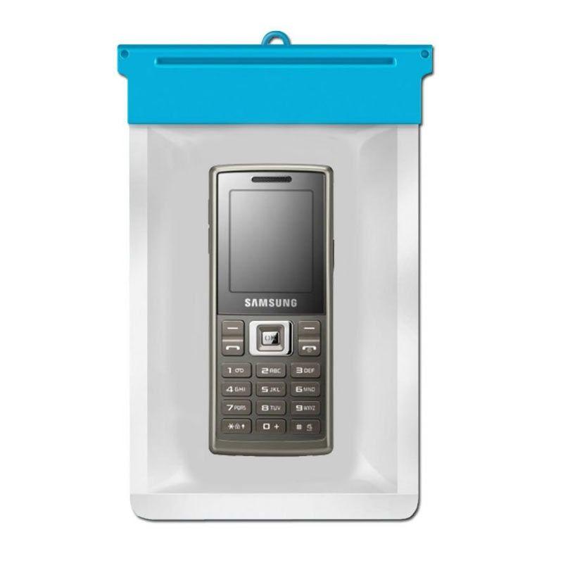 Zoe Waterproof Casing for Samsung D880 Duos