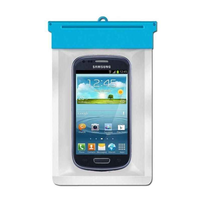 Zoe Waterproof Casing for Samsung Deluxe Duos C3312